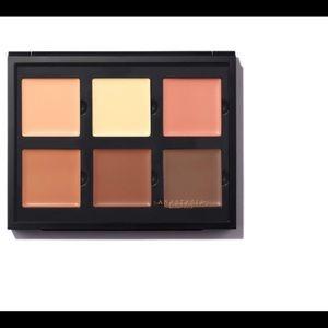 Anastasia Beverly Hills Makeup - ANASTASIA CREAM CONTOUR KIT